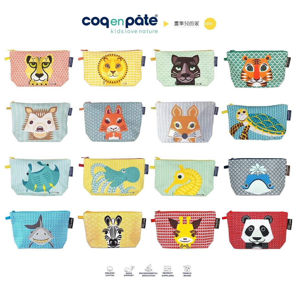 COQ EN PÂTE04(001)